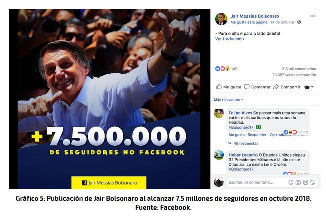 Facebook Bolsonaro.png
