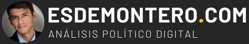 Daniel Montero